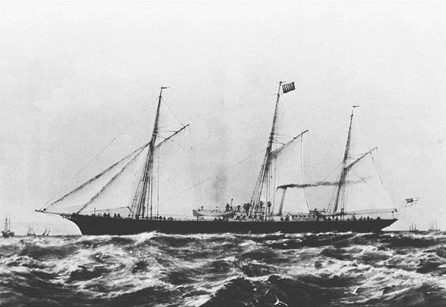 800px-The_Ship_Struma