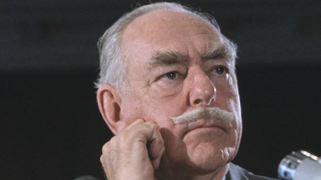 former-state-secretary-dean-acheson-H