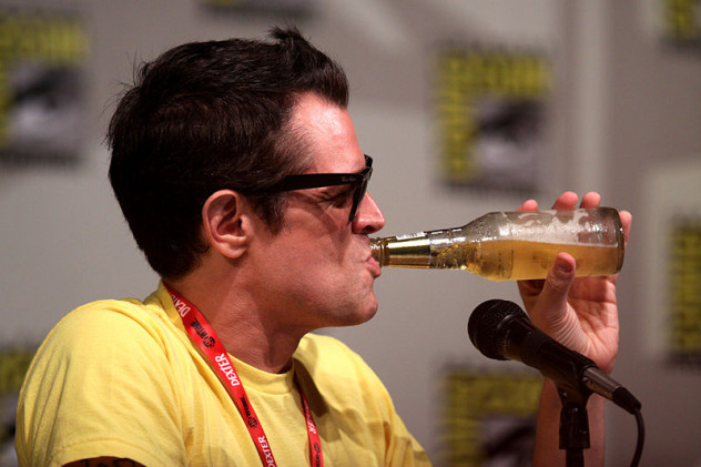 800px-Johnny_Knoxville_(5976783460)