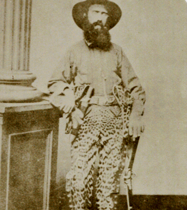 Samuel-Richardson