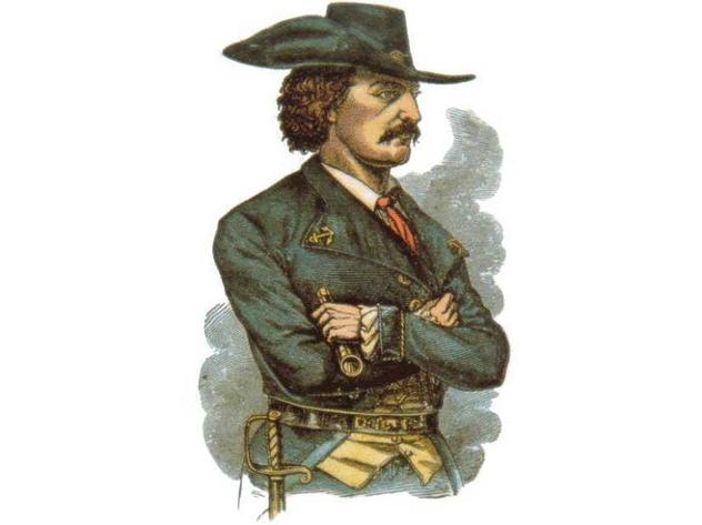 4671295-Jean_Lafitte_Jean_Lafitte_National_Historical_Park_and_Reserve