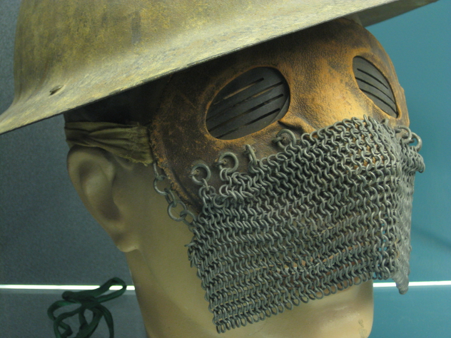 WWI_Splatter_Mask