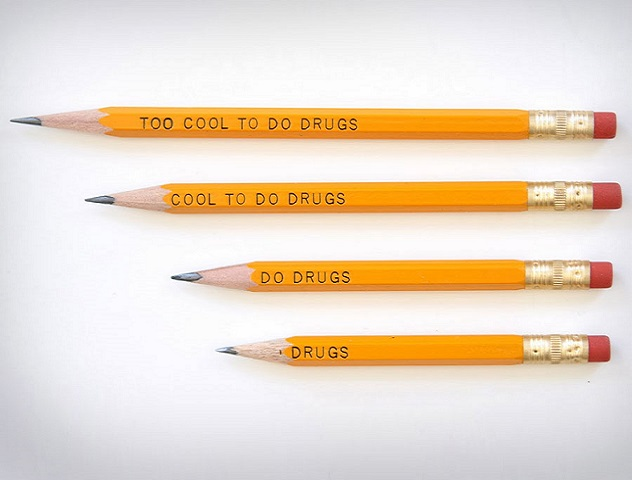 too-cool-to-do-drugs-pencils-0