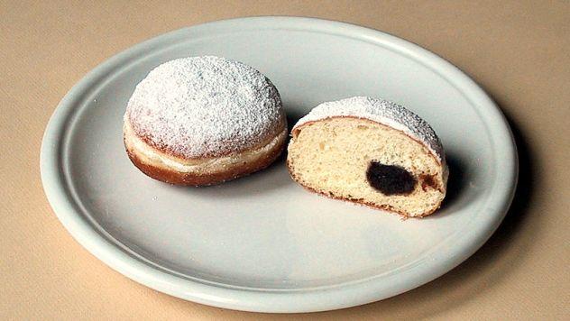 800px-Berliner-Pfannkuchen