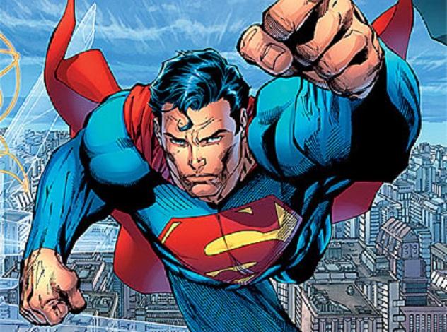 Superman_0002