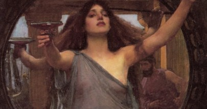 circe-feature