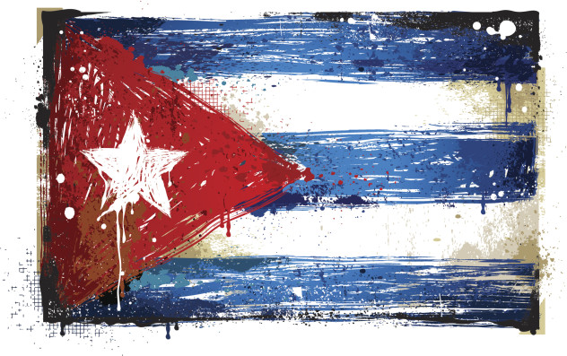 10 Cuba