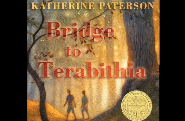 الجسر إلي تيرابيثيا.jpg