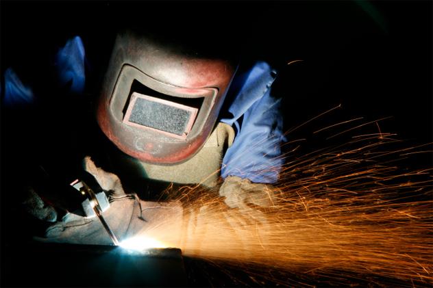 2- welding