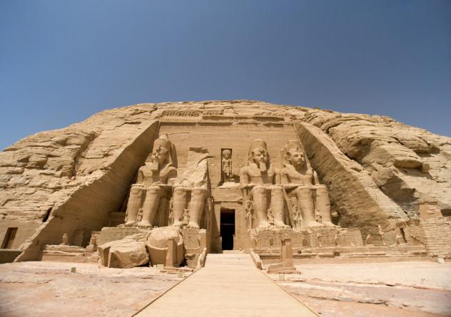 9 egypt
