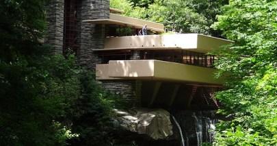 640px-Fallingwater_(Kaufmann_Residence_by_Frank_Lloyd_Wright)_-_26_June_2012