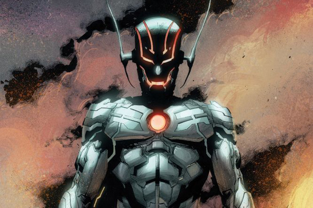 10 comic book moments that reveal ultron u0026 39 s darkest secrets