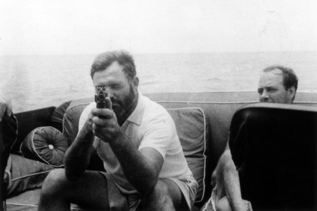 640px-Ernest_Hemingway_Aboard_the_Pilar_1935