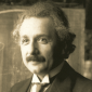 Einstein Featured