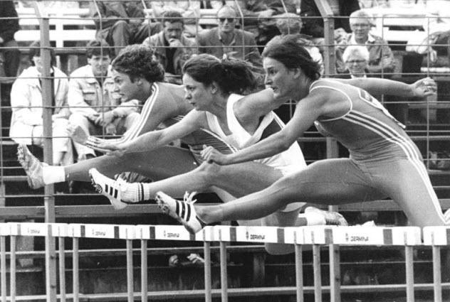 6-hurdles