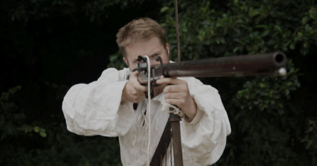 4-colonial-guns_000073113957_Small
