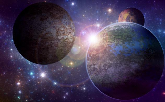 6-exoplanets-464792252