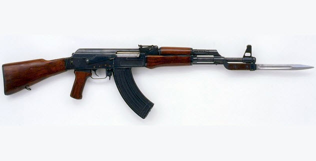 9-ak-47