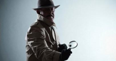 feature-detective-465641483