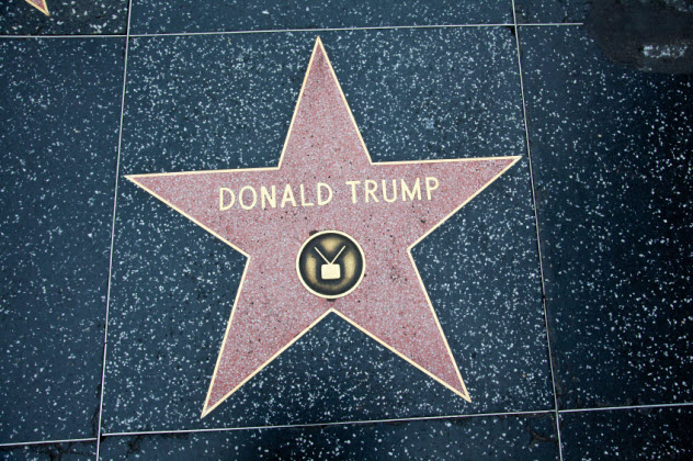 10-trump-star_000023173941_Small