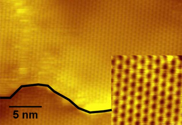4-silicene