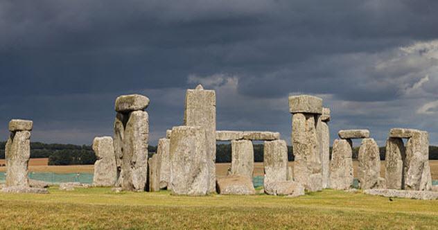 4-stonehenge