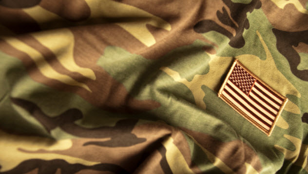 9-army_000008968795_Small