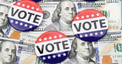 feature-campaign-donations_000072870711_Small
