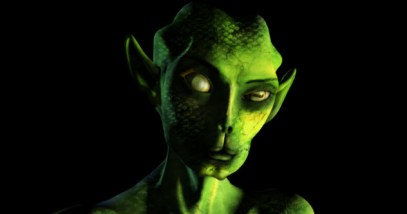 feature-green-alien-000002055137_Small