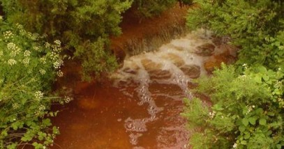 feature-water-pollution