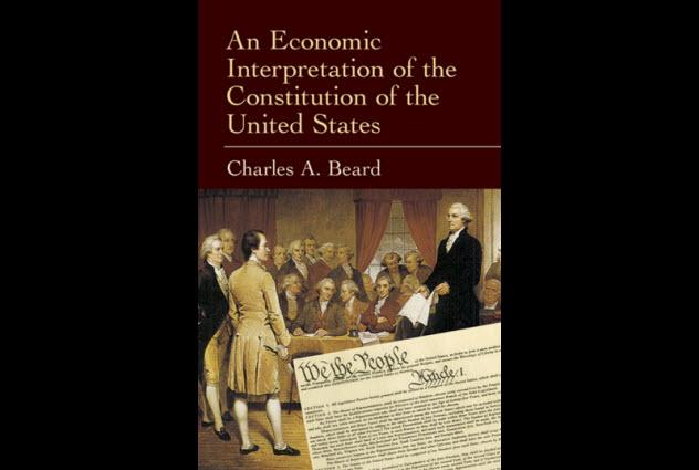 1-beard-constitution-book