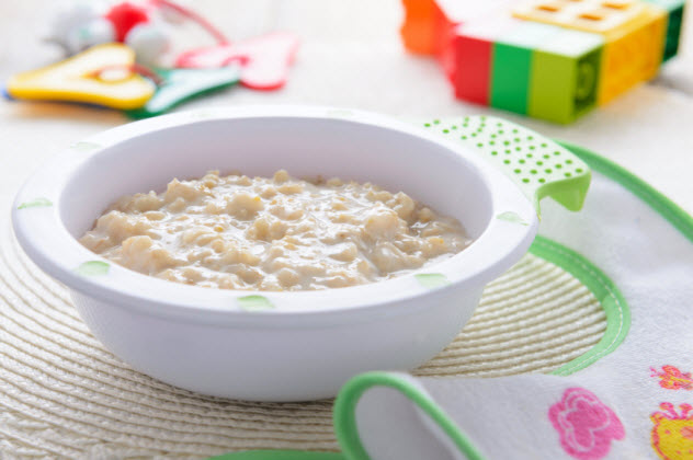 10-baby-food_000060894954_Small
