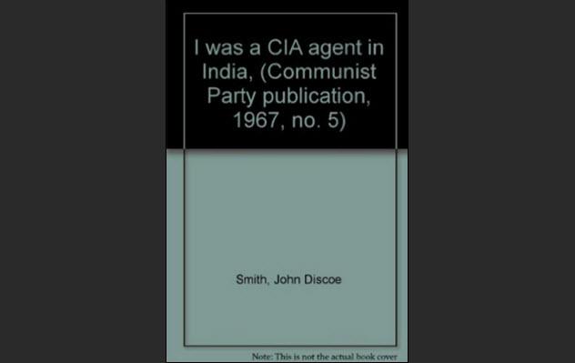6a-john-smith