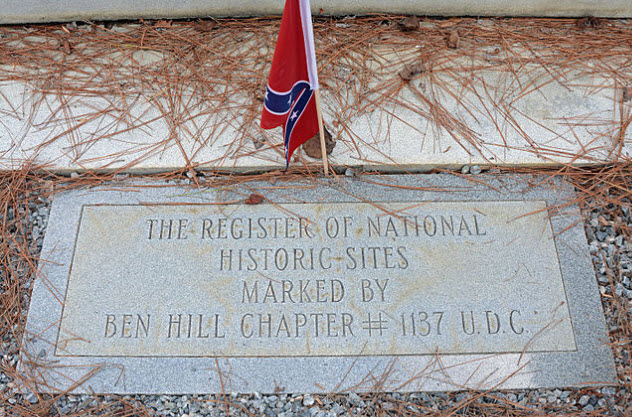 8-daughters-of-confederacy