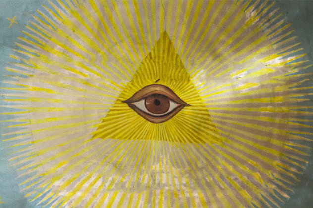 9a-all-seeing-eye_000044629270_Small