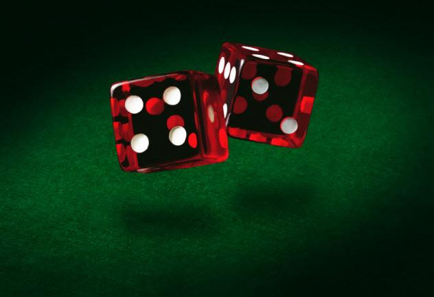 10-dice_000018410926_Small