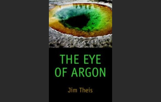 10-eye-of-argon
