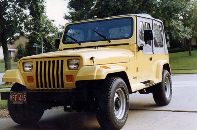 2-jeep