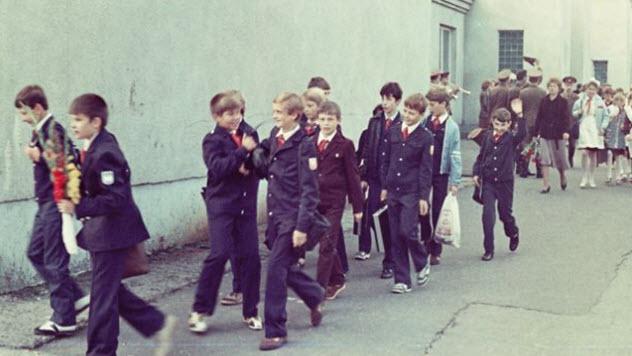 2-soviet-education