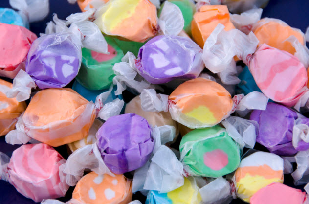 5-saltwater-taffy_000005975434_Small