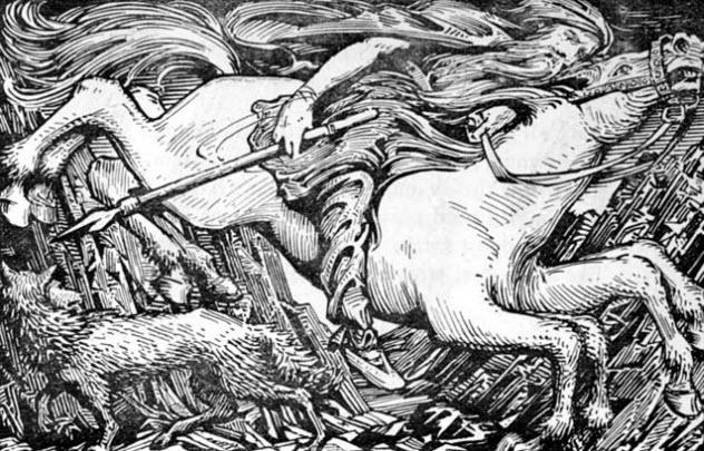 7-eight-legged-horse