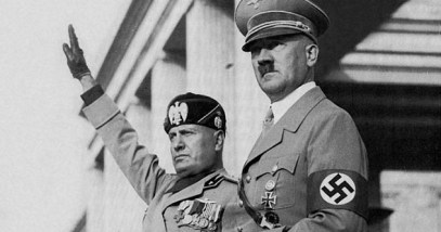 Hitlermusso2_edit