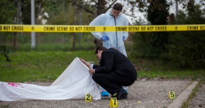 feature-crime-scene_000053509618_Small