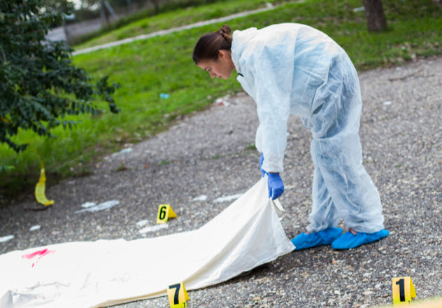 2-crime-scene-outdoors_000058459922_Small