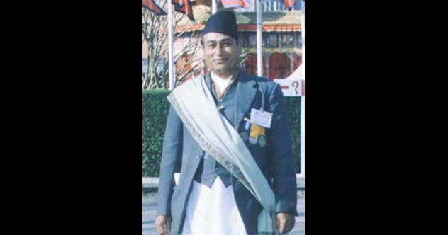 4-Mangal-Raj-Joshi