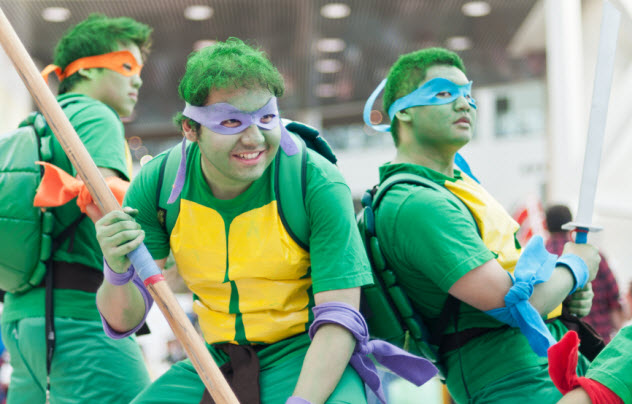 4-cosplayers_000017092340_Small