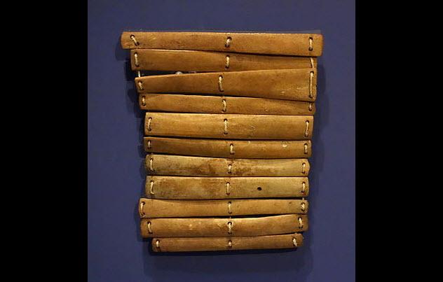8-bone-armor