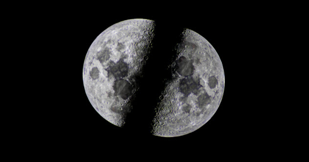 9b-broken-moon_000061515446_Small