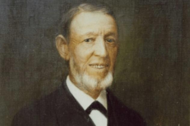 Carl Hagenbeck