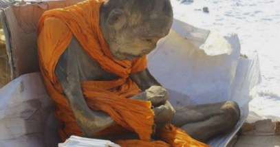 feature-1-siberian-monk-mummy